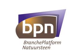 BranchePlatform Natuursteen